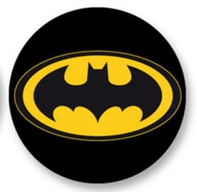 Popsocket - Batman
